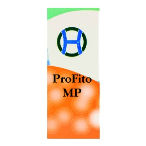 Profito MP – GTT 50 ml