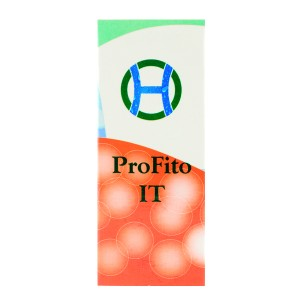 Profito IT – GTT 50 ml