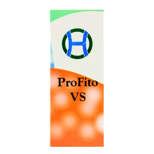 Profito VS – GTT 50 ml